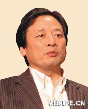北大人民医院——王豪教授