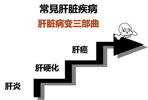 千秋功罪谁评说:乙肝疫苗的历史