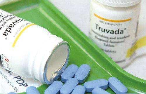 乙肝用药的注意事有哪些?