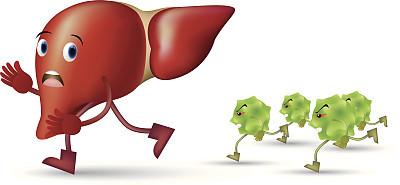 慢性乙肝治疗要多久?