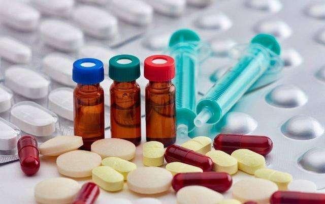 乙肝患者如何提高乙肝抗病毒治疗效果?