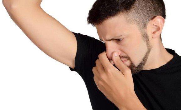 肝功能异常身体会出现什么状况?