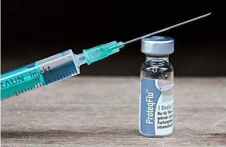 乙肝注射疫苗的注意事项