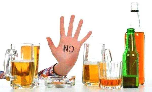 如何阻止肝纤维化