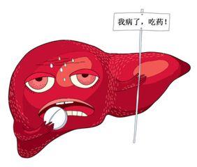 什么是急性肝炎