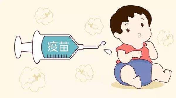乙肝小三阳患者生出宝宝后打疫苗有用吗?