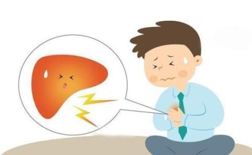 肝衰竭是怎么引起的?