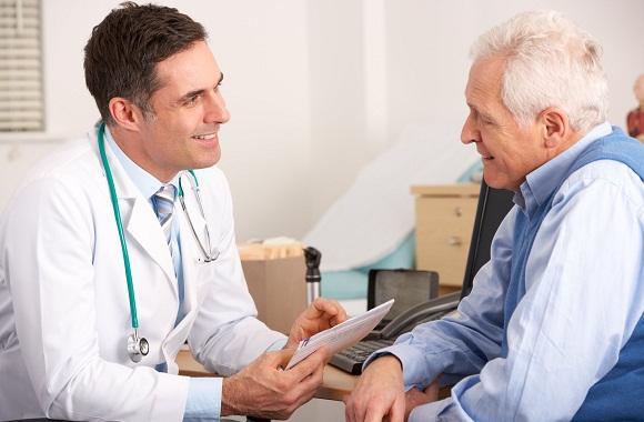 如何预防乙肝肝硬化复发?