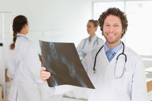 肝移植之前要做好什么?