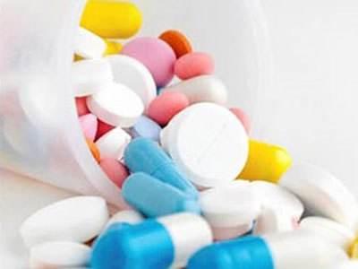 目前治疗乙肝最好的办法
