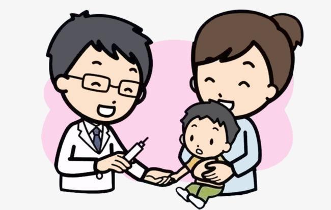 新生儿传染了乙肝小三阳怎么办
