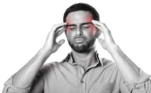 慢性乙肝症状有哪些?