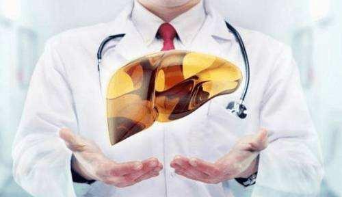 乙肝患者出现肝萎缩了怎么办?