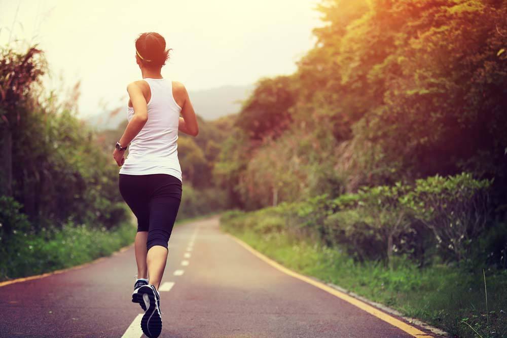 生活中如何预防脂肪肝形成?
