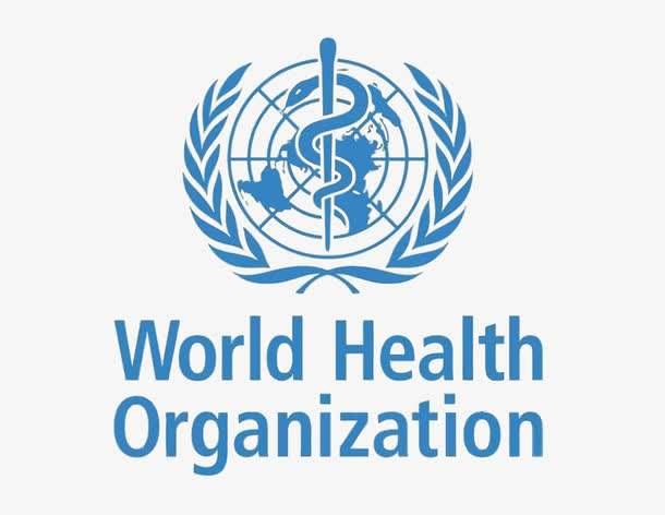 世卫组织定下目标:2030消灭丙肝