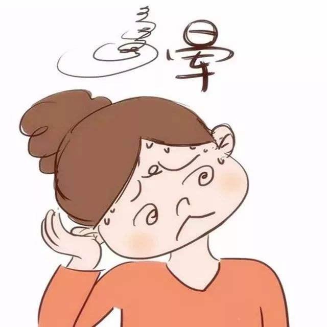 肝硬化肝腹水患者为什么会恶心想吐?