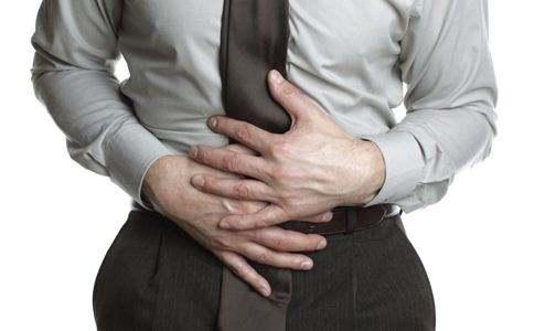 乙肝哪几种症状容易忽视?