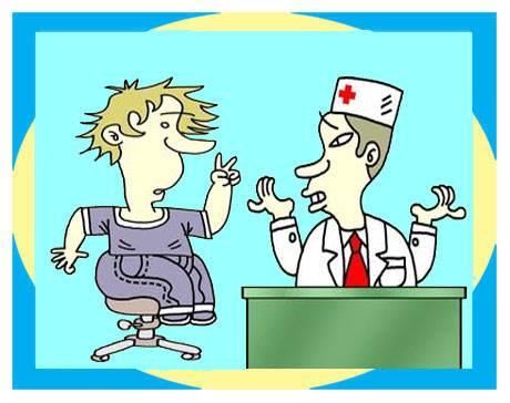 乙肝小三阳患者在生活中的注意事项有哪些?
