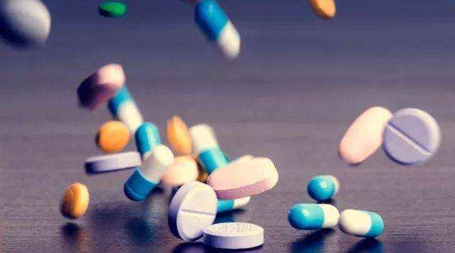 治疗乙肝需要终生服药吗?