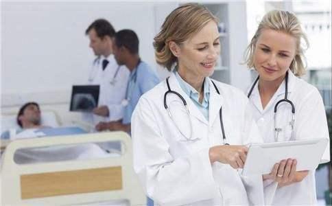乙肝治疗到什么程度才算好?