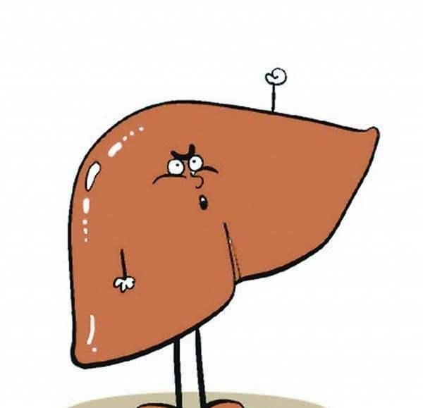 乙肝恶化会有几个信号?