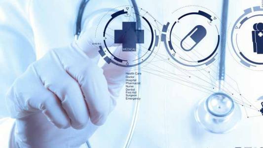 乙肝病毒携带者病情恶化的原因是什么