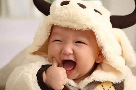 如何让宝宝避免感染乙肝?