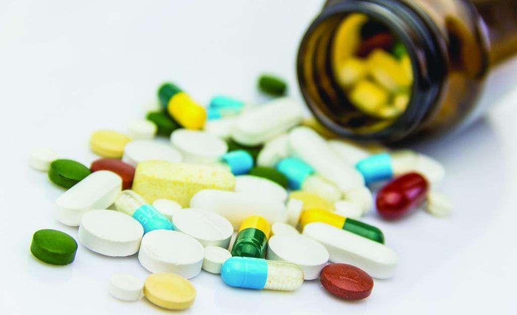 生活中哪些事情会引起肝功能受损导致诱发乙肝
