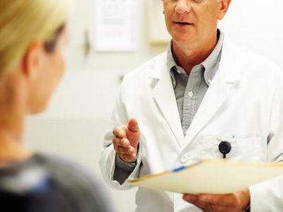 乙肝抗病毒治疗其实是打到了乙肝的七寸