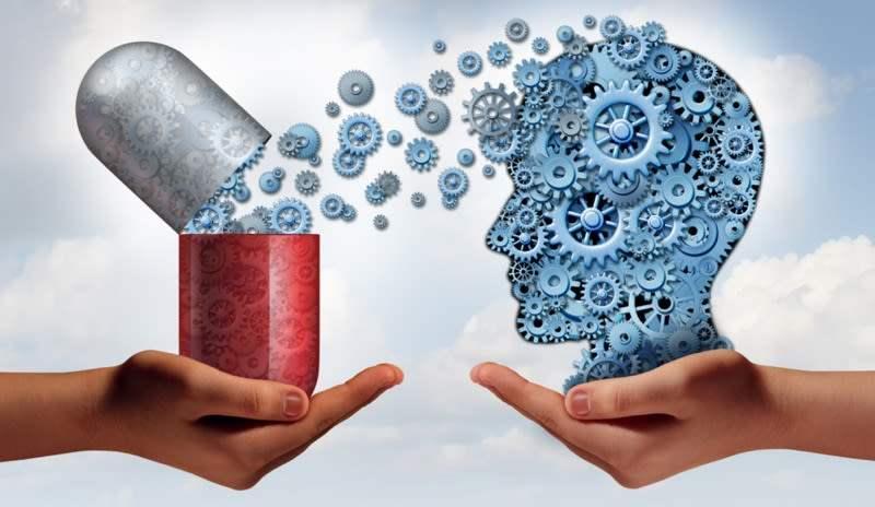 想要乙肝效果治疗好要注意哪些?