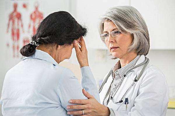病毒性肝炎护理方法有哪些?