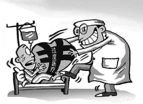 是什么原因导致乙肝病毒携带者病情恶化?