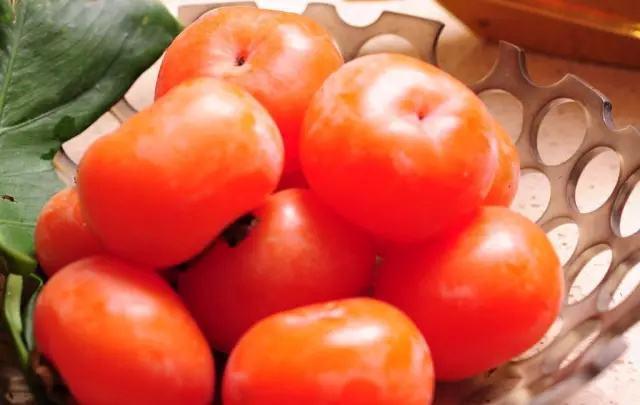 乙肝病人不能吃的水果有哪些?