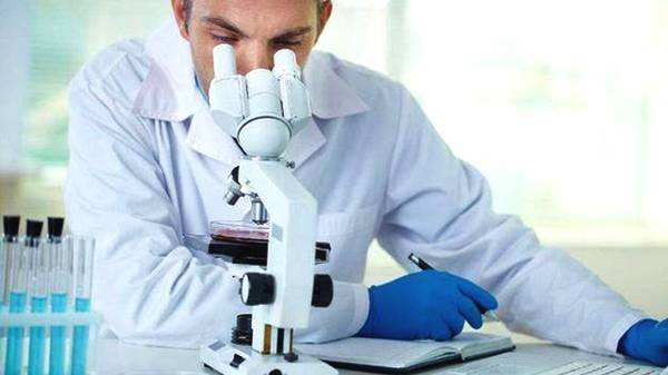 为什么乙肝要检查甲胎蛋白?