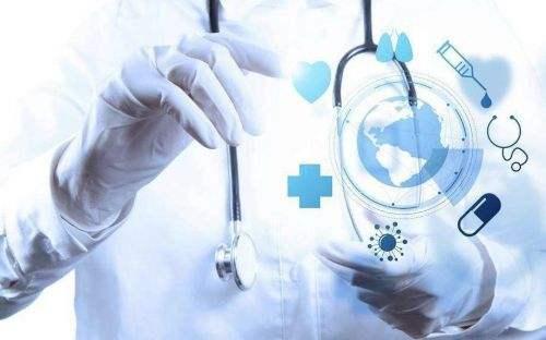 乙肝肝功能正常但是免疫力差怎么办?