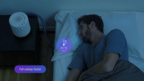 乙肝病毒携带者熬夜有哪些伤害?