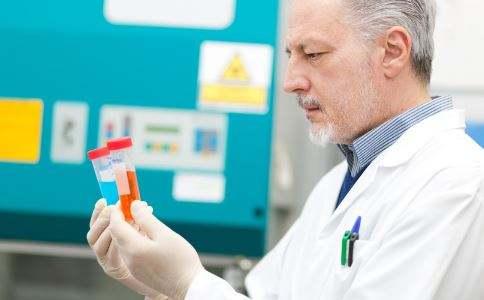 检查了乙肝为什么还要查乙肝病毒?