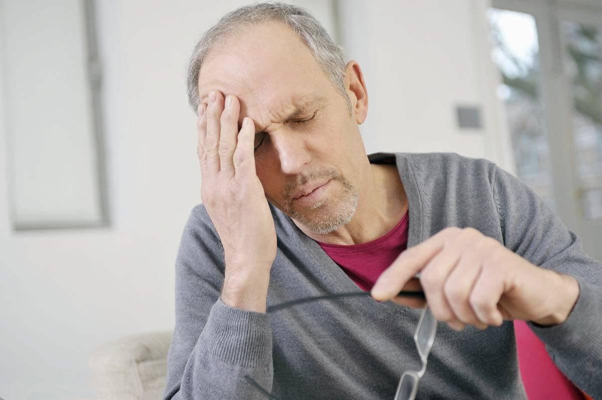 乙肝患者怎样才能早期发现肝硬化?