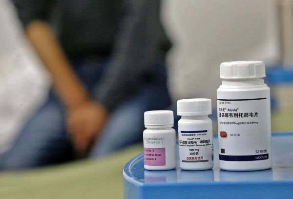 乙肝抗病毒转阴治疗问题