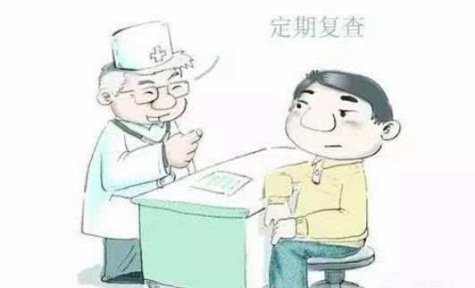 乙肝病毒携带者为什么要定期检查?