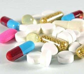 乙肝药物分为哪几种?