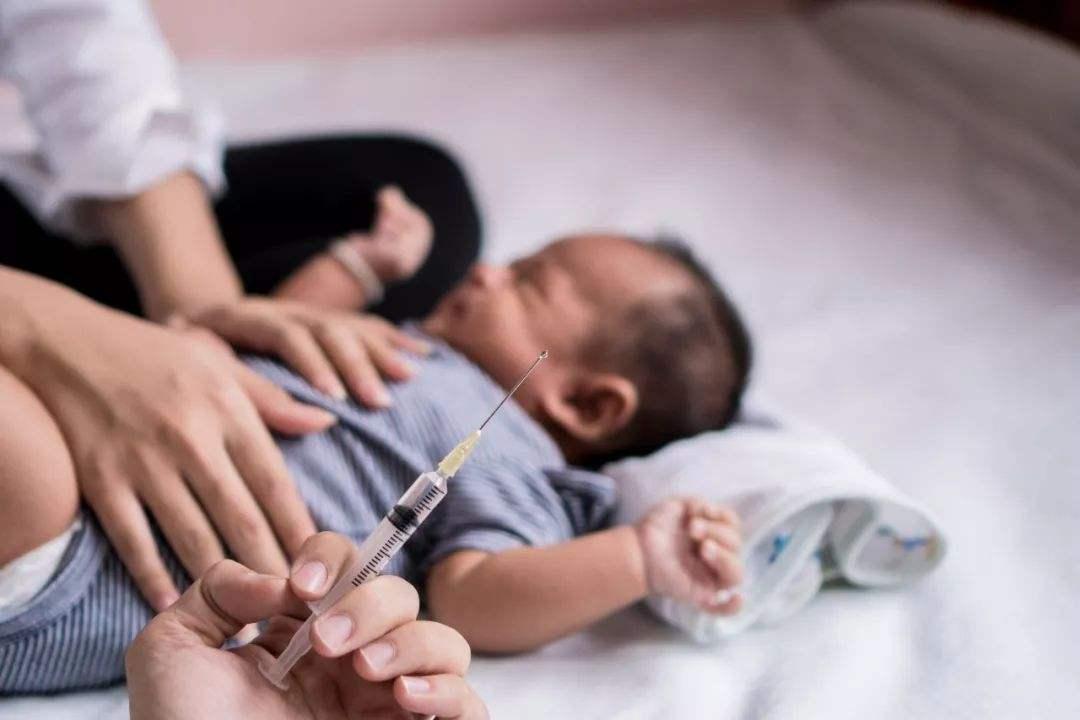 乙肝疫苗接种后有哪些注意事项?