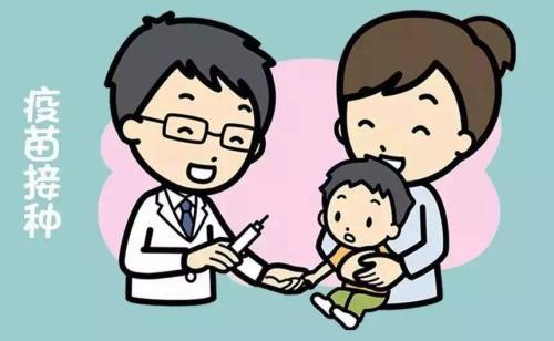 接种乙肝疫苗怎么还能检查出有乙肝病毒?