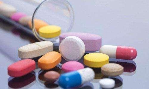 乙肝保肝降酶吃什么药好?