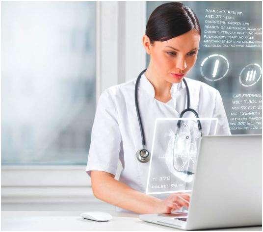 乙肝患者需要做好哪些事情?