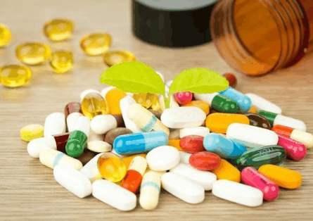 乙肝抗病毒与降酶哪个重要?