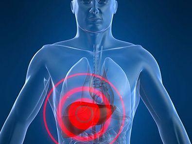 乙肝在哪些情况下处于高传染期?