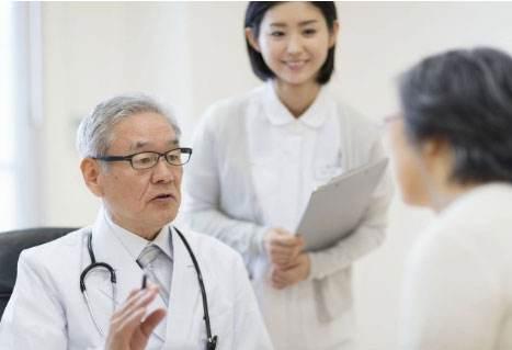 防止乙肝复发该怎么做?