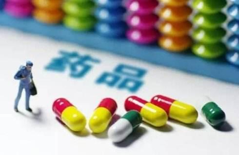 乙肝患者如何选药治疗?