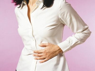 乙肝患者腹部隐痛是怎么回事?